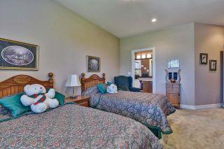 Photo 22: 5343 SPETIFORE Crescent in Delta: Tsawwassen Central House for sale (Tsawwassen)  : MLS®# R2597271
