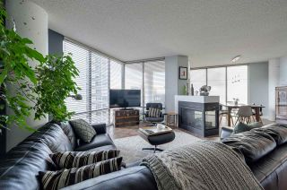 Photo 5: 701 10028 119 Street in Edmonton: Zone 12 Condo for sale : MLS®# E4225575