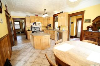 Photo 4: Fries Acreage in Edenwold: Residential for sale (Edenwold Rm No. 158)  : MLS®# SK863952
