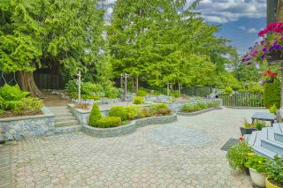 Photo 36: 935 BAYVIEW Drive in Delta: Tsawwassen Central House for sale (Tsawwassen)  : MLS®# R2468209
