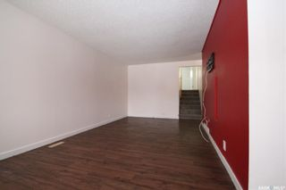 Photo 5: 2034 Queen Street in Regina: Cathedral RG Residential for sale : MLS®# SK839700