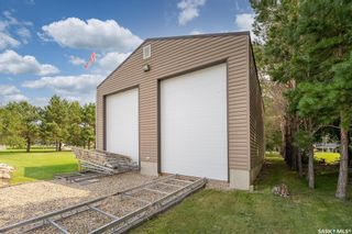 Photo 47: 215-217 North Shore Drive in Buffalo Pound Lake: Residential for sale : MLS®# SK865110