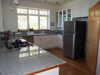 Photo 9: 5173 THREE CEDARS Drive in Madeira Park: Pender Harbour Egmont House for sale (Sunshine Coast)  : MLS®# R2479912