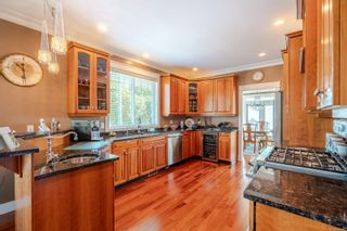 Photo 27: 3316 Lanai Lane in : Co Lagoon House for sale (Colwood)  : MLS®# 886465