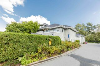 """Photo 28: 6 13670 84 Avenue in Surrey: Bear Creek Green Timbers Townhouse for sale in """"TRAIRLS AT BEAR CREEK"""" : MLS®# R2625536"""