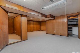 Photo 18: 1213 Wilson Crescent in Saskatoon: Adelaide/Churchill Residential for sale : MLS®# SK870689