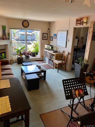 Photo 3: 306 5170 Angus St in : PA Port Alberni Condo for sale (Port Alberni)  : MLS®# 879942