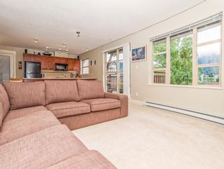 """Photo 6: 205 1174 WINGTIP Place in Squamish: Downtown SQ Condo for sale in """"Talon at Eaglewind"""" : MLS®# R2240739"""
