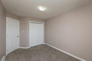 Photo 25: 364 HEATH Road in Edmonton: Zone 14 House for sale : MLS®# E4248734