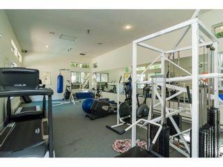 "Photo 16: 303 9668 148 Street in Surrey: Guildford Condo for sale in ""HARTFORD WOODS"" (North Surrey)  : MLS®# R2261851"