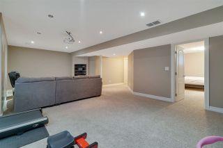 Photo 28: 1238 WESTERRA Crescent: Stony Plain House for sale : MLS®# E4228332
