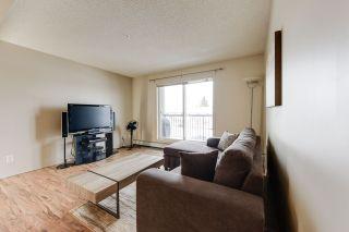 Photo 19: 324 1180 HYNDMAN Road in Edmonton: Zone 35 Condo for sale : MLS®# E4230211