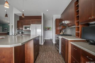 Photo 13: 117 Mission Ridge Road in Aberdeen: Residential for sale (Aberdeen Rm No. 373)  : MLS®# SK871027
