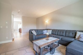"""Photo 4: 1 278 CAMATA Street in New Westminster: Queensborough Townhouse for sale in """"Canoe"""" : MLS®# R2403049"""