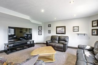 Photo 34: 136 Edelweiss Drive NW in Calgary: Edgemont Detached for sale : MLS®# A1127888