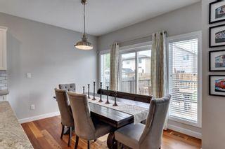 Photo 9: 15824 11 Avenue in Edmonton: Zone 56 House for sale : MLS®# E4248937