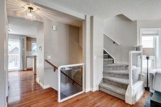 Photo 4: 1 123 23 Avenue NE in Calgary: Tuxedo Park Row/Townhouse for sale : MLS®# A1112386