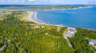 Photo 8: Lot ABCD B2 Cow Bay Road in Cow Bay: 11-Dartmouth Woodside, Eastern Passage, Cow Bay Vacant Land for sale (Halifax-Dartmouth)  : MLS®# 202123577