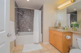 Photo 15: DOWNTOWN Condo for sale : 2 bedrooms : 850 Beech #701 in San Diego