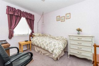 Photo 22: 45307 JASPER Drive in Chilliwack: Sardis West Vedder Rd House for sale (Sardis)  : MLS®# R2556128