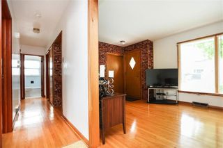 Photo 14: 773 Daly Street South in Winnipeg: Lord Roberts Residential for sale (1Aw)  : MLS®# 202117320
