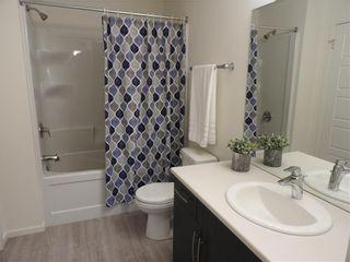Photo 14: 126 670 Hugo Street South in Winnipeg: Lord Roberts Condominium for sale (1Aw)  : MLS®# 202105027