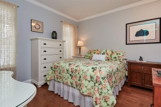 """Photo 9: 104 14271 18A Avenue in Surrey: Sunnyside Park Surrey Townhouse for sale in """"Ocean Bluff Court"""" (South Surrey White Rock)  : MLS®# R2337440"""