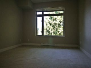 Photo 7: 402 2250 WESBROOK Mall in Vancouver: University VW Condo for sale (Vancouver West)  : MLS®# R2534865