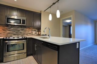 Photo 7: 2309 402 Kincora Glen Road NW in Calgary: Kincora Apartment for sale : MLS®# A1072725