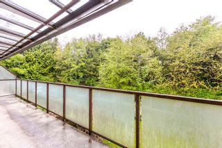 """Photo 16: 408 4373 HALIFAX Street in Burnaby: Brentwood Park Condo for sale in """"BRENT GARDENS"""" (Burnaby North)  : MLS®# R2203706"""
