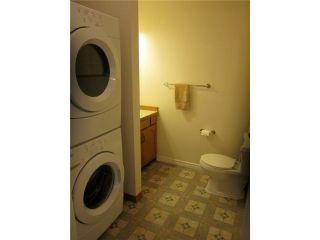 Photo 6: 1 11757 207TH Street in Maple Ridge: Southwest Maple Ridge Townhouse for sale : MLS®# V945699