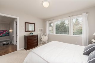 Photo 27: 6 2585 Sinclair Rd in : SE Cadboro Bay Row/Townhouse for sale (Saanich East)  : MLS®# 871149