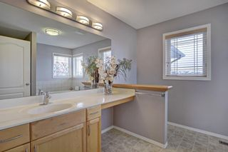 Photo 18: 170 Everglade Way SW in Calgary: Evergreen Detached for sale : MLS®# A1086306