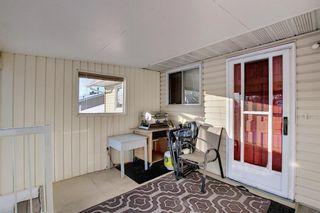 Photo 18: 239 54 Avenue E: Claresholm Detached for sale : MLS®# A1065158
