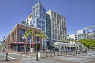 Photo 15: DOWNTOWN Condo for sale: 207 5th Ave #606 in San Diego