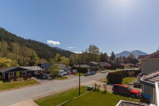 """Photo 23: 41373 DRYDEN Road in Squamish: Brackendale House for sale in """"BRACKENDALE - EAGLE RUN"""" : MLS®# R2571749"""