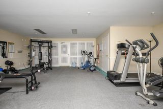Photo 28: Unit 509 50 Nelsons Landing in Bedford: 20-Bedford Residential for sale (Halifax-Dartmouth)  : MLS®# 202117949