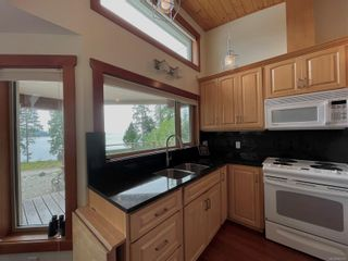Photo 12: 1154 2nd Ave in : PA Salmon Beach House for sale (Port Alberni)  : MLS®# 883575