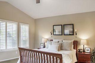 Photo 15: LA COSTA House for sale : 4 bedrooms : 7922 Sitio Granado in Carlsbad
