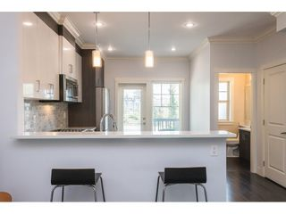 """Photo 9: 46 19097 64 Avenue in Surrey: Cloverdale BC Townhouse for sale in """"The Heights"""" (Cloverdale)  : MLS®# R2601092"""