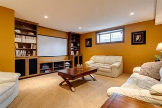 Photo 22: 123 Tremblant Way SW in Calgary: Springbank Hill Detached for sale : MLS®# A1022174