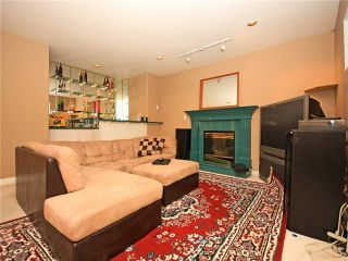 Photo 17: 5265 MARINE Drive in Burnaby: South Slope House for sale (Burnaby South)  : MLS®# V1099806