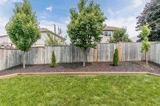 Photo 32: 21 Sherwood Street: Orangeville House (2-Storey) for sale : MLS®# W5315753