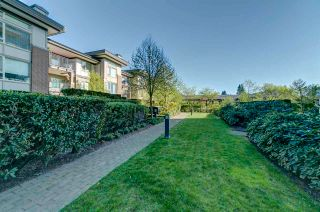 "Photo 26: 707 3102 WINDSOR Gate in Coquitlam: New Horizons Condo for sale in ""Celadon by Polygon"" : MLS®# R2569085"