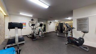 Photo 19: 2209 9909 104 Street in Edmonton: Zone 12 Condo for sale : MLS®# E4260889