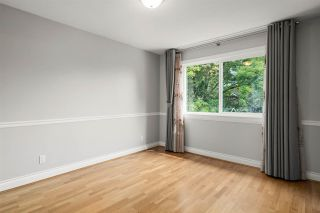 Photo 36: 6006 ELM Street in Vancouver: Kerrisdale House for sale (Vancouver West)  : MLS®# R2499893