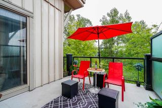 """Photo 6: 424 10180 153 Street in Surrey: Guildford Condo for sale in """"Charleton Park"""" (North Surrey)  : MLS®# R2582577"""