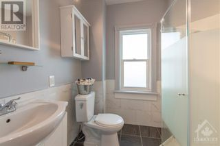 Photo 22: 8 CHRISTIE STREET in Ottawa: House for sale : MLS®# 1261249