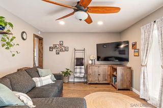 Photo 9: SOUTH ESCONDIDO House for sale : 3 bedrooms : 630 E 4Th Ave in Escondido