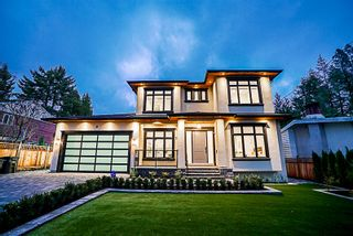 """Photo 2: 3930 LOZELLS Avenue in Burnaby: Government Road House for sale in """"GOVERNMENT ROAD"""" (Burnaby North)  : MLS®# R2226689"""